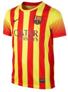 camiseta-barcelona
